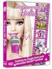 Barbie - lauletaan yhdessä, elokuva
