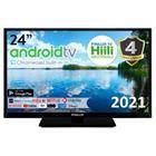 "Finlux 24FAF9520 (24""), LED-televisio"