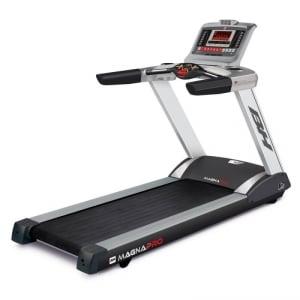 BH Fitness Magna Pro, juoksumatto