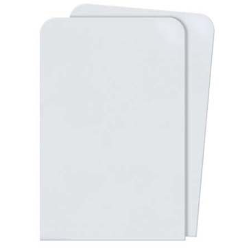 UP Card Sleeves Dividers KORTTI