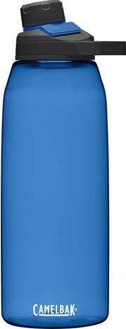 CamelBak Chute Mag Bottle 1500ml, oxford