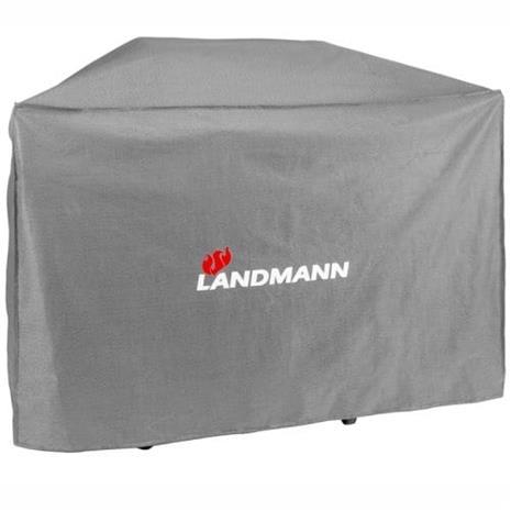 Landmann 15707 Premium XL, suojahuppu