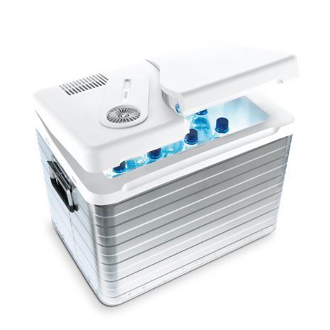 Mobicool MQ40A, kylmälaukku 39 L, 12/230 V
