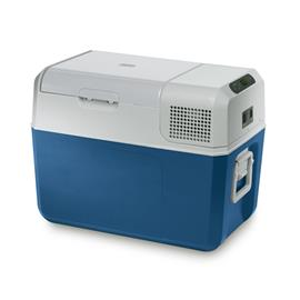 Mobicool MCF40, kylmälaukku 38 L, 12/24 V / 230 V
