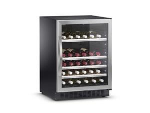Dometic Classic C50G -viinikaappi