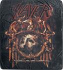 Slayer - Repentless - Peitto - Unisex - Musta