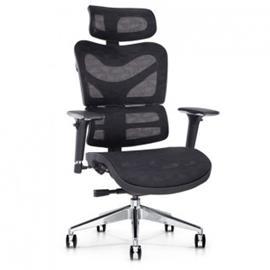 Relaffice Gavee, ergonominen työtuoli