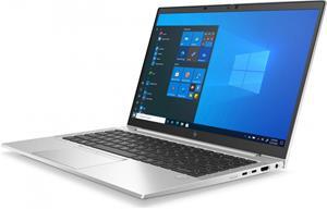 """HP EliteBook 840 G8 358N8EA#UUW (Core i7-1165G7, 16 GB, 512 GB SSD, 14"""", Win 10 Pro), kannettava tietokone"""