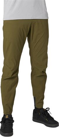 Fox Ranger Housut Miehet, olive green