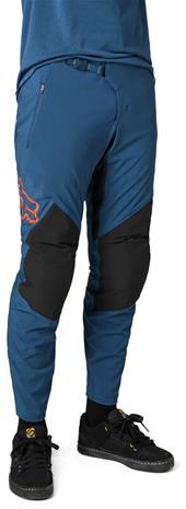 Fox Defend Pants Men, dark indigo