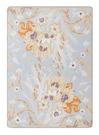 Vallila Helle, matto 160 x 230 cm