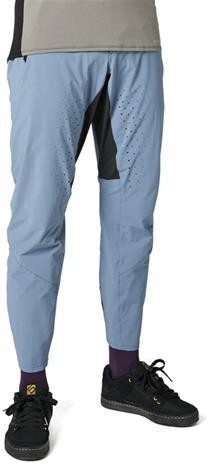 Fox Flexair Pants Men, matte blue, Miesten housut ja muut alaosat