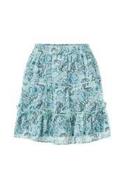 Jacqueline de Yong Hame jdyLinda Short Skirt Wvn