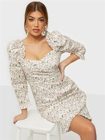 By Malina Rosie dress