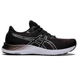 Asics Gel-Excite 8 miesten juoksukengät, Miesten kengät
