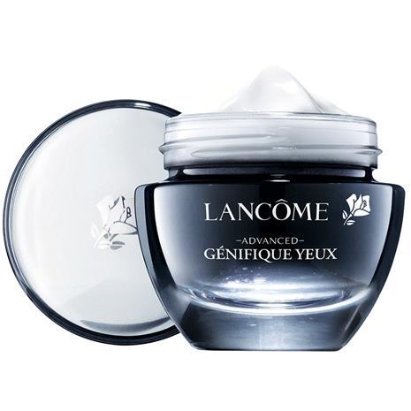 Lancôme Génifique Eye Cream - 15 ml