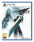 Final Fantasy 7 (VII) Remake Intergrade, PS5 -peli