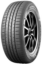 205/55R16 94H XL KUMHO ECOWING ES31