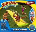 Wham-O Slip 'n Slide Surf Rider, vesiliuku