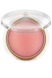 Catrice Cheek Lover Oil-Infused 9 g poskipuna