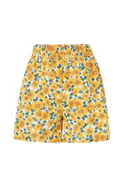 Vila Shortsit viMesti HW Shorts