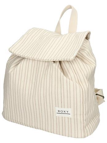 Roxy Bikini Life Backpack tapioca