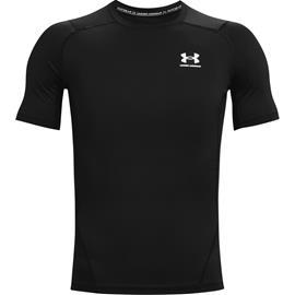 Under Armour Comp miesten kompressio t-paita
