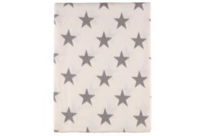 4Living Stars -torkkupeitto 150 x 200 cm
