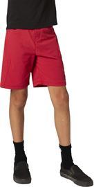 Fox Ranger Shorts Youth, chili