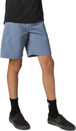 Fox Ranger Shorts Youth, matte blue