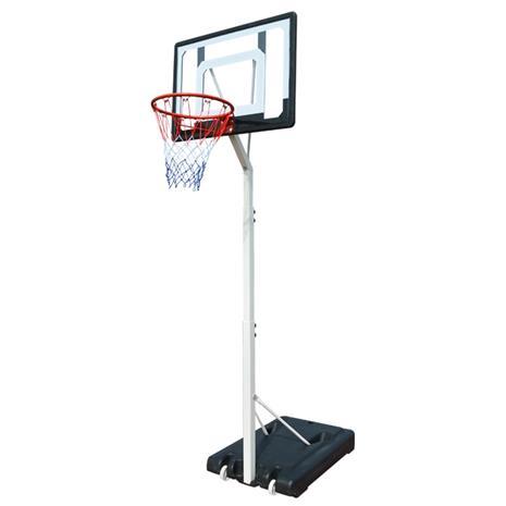 Nuorten koripalloteline 2,1-2,6m - ProSport