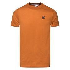 FILA T-paita Samuru - Oranssi