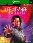 Life is Strange - True Colors, Xbox One -peli