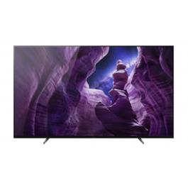 """Sony KD-55A85 (55""""), OLED-televisio"""