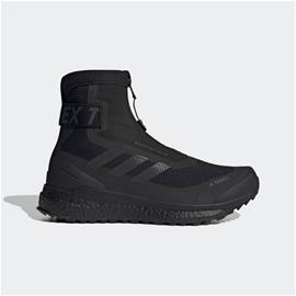 adidas Pharrell Williams Terrex Free Hiker COLD.RDY Hiking Shoes