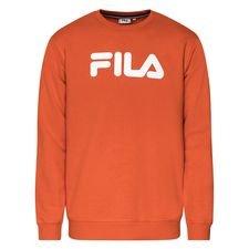 FILA Collegepaita Classic Pure - Oranssi
