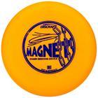 DISCRAFT D Line Soft Magnet