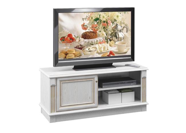 TV-taso Versailles