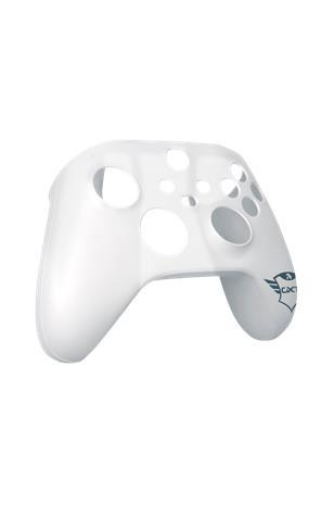 Xbox Series X, ohjainsuoja