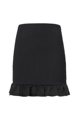 Vila Hame viHagen HW Short Skirt