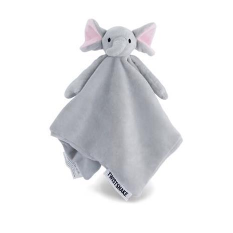 Twistshake, Elephant Lohduttaja Harmaa