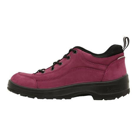 Kuoma City Walker naisten kengät, Naisten kengät