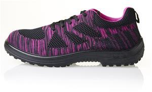 Kuoma Linda naisten kengät, Naisten kengät