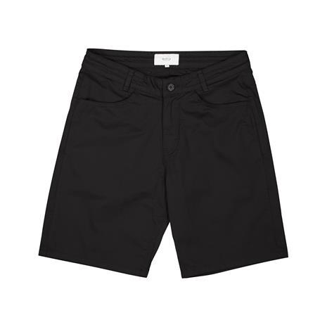 Makia Border miesten shortsit, Miesten housut ja shortsit