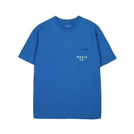Makia Torp miesten t-paita