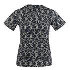 Horze Tracy naisten lyhythihainen t-paita