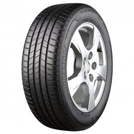 Bridgestone 205/45R17 88 W T005