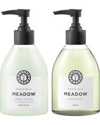 Meadow Home Kit