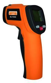 Lämpömittari Bahco BLT550