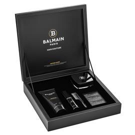 Balmain Signature For Men's Gift Set